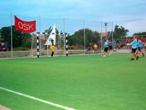 football jpg