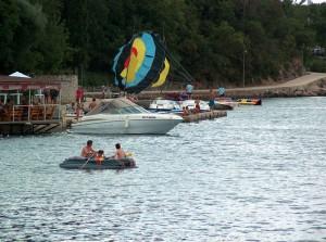 parasailing jpg