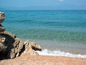 sea view jpg